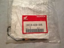 NOS Honda Carburetor Gasket Set 1979-1980 CB650 C 16010-426-305