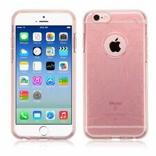 Custodie preformate/Copertine rosa per iPhone 6s