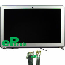 11.6 Complete LCD Assembly Screen For Apple MacBook Air A1370 Late 2010 Mid 2011