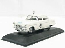 Unbranded Ford Diecast Racing Cars