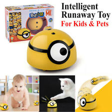 INTELLIGENT ESCAPING TOY Magical Intelligent Runaway Toy For Kid & Pet Gift Toy