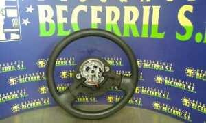 Volant ford ka 1.3 i (60 cv) 1996 605130