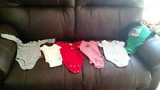 Lot of Boys newborn to 18 months clothes