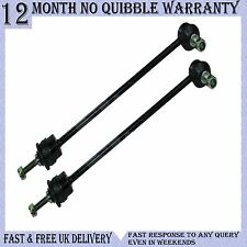 FRONT ANTI ROLL BAR DROP LINK x 2 FOR ROVER 75