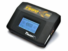 Overlander TS80 80W Touch Screen AC/DC 10amp Charger #0003027