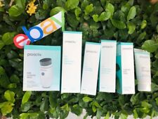 proactiv plus 90 day 5 pieces complete kit + Brushgift !( FREE SHIPPING )
