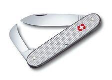 0.8060.26 Victorinox Swiss Army Knife Pioneer Pruner Pruning 93mm Range Alox z