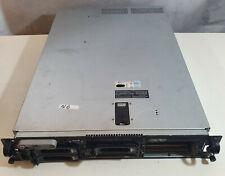 Dell Poweredge 2950, 2 X Intel Xeon E5345, 8GB RAM, 3 X 146GB