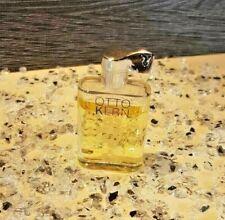 Otto Kern Cycle EDT 5ml Herren Miniatur - Parfumminiaturen bei flacons24