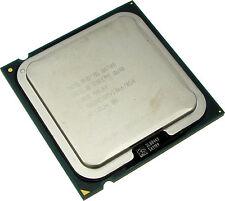 CPU PROCESSORE Intel Core 2 Quad Q6700 SLACQ  2.66GHz/8M/1066 socket LGA 775