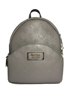 Logo Love Backpack Classical 4G Logo Handbag 5 Colors Bags NWT SG766232