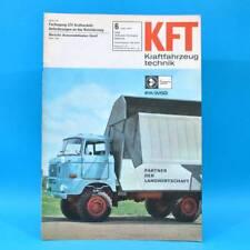 DDR Kft autoveicoli Technology 6/1970 ITALJET AUTOBIANCHI 112 BENELLI TWIN 650 46