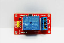 1-Channel 24V Relay Module Board 10A for Arduino UK Dispatch New (b43)