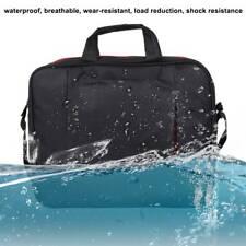Neu Laptoptasche Notebook Schutz Tasche Case 15.6 Zoll Umhängetasche Wasserdicht