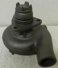 Detroit Diesel, Chevrolet 3-71, 4-71, 6-71 Trucks REBUILT water pump RIGHT SIDE