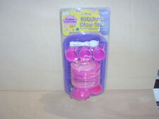Cosy Cottage. Kitchen Play Set with drainer. Pink. Guaranteed delivery.