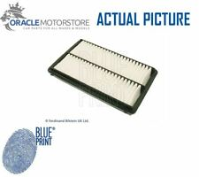 NEW BLUE PRINT ENGINE AIR FILTER AIR ELEMENT GENUINE OE QUALITY ADH22240