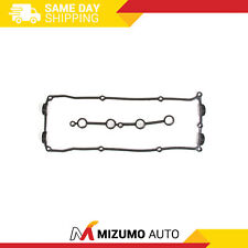 Cylinder Head & Valve Cover Gaskets for Nissan 240SX for