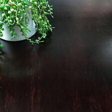 Table Top Restaurant Cafe Hotel HANDcrafted Timber • Various Sizes & Colours
