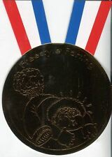 Garbage Pails Kids 2014 Series 1 Bronze Medal Chase Card 2 FREESTYLE FARTING