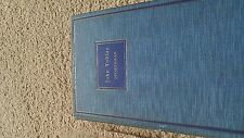 John Tobias Sportsman by Charles E. Cox, Jr. ltd 57/950 1937 Very Good Condition
