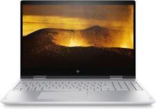 """15,6""""/39,6cm Notebook HP ENVY x360 15-bp108ng Intel i5 8GB RAM 1TB HDD 128GB SSD"""
