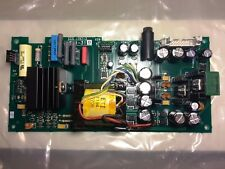 General Electric SW1-31 Switching Power Supply Board for DV300 Digital DC drives