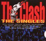 CLASH (THE) - Singles (the) - CD Album