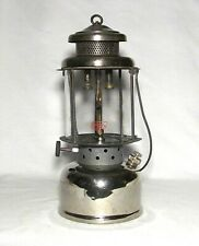 Coleman Gas Lantern Made For Sunshine Safety Lamp Co. – 1920's