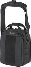 New Maxpedition INCOGNITO Shoulder Bag (Black) MXPT1052B