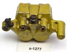 Husqvarna WR WRK 125 1AE ´94 - Bremssattel Bremszange vorne *