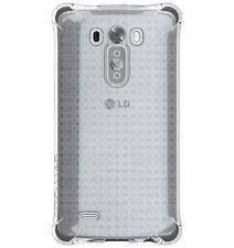 Ballistic Jewel Series Case - Impact Drop Protection - LG G3