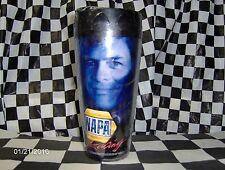 Michael Waltrip NAPA Travel Mug