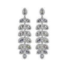 Swarovski Baron Pierced Earrings 5074350