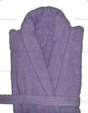 Full Length Cotton Patternless Unbranded Nightwear for Women