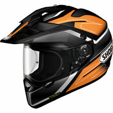 Shoei Gloss Not Rated Pinlock Ready Motorcycle Helmets