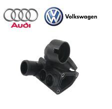 VW Mk4//Mk5 VR6 Thermostat Housing 1999.5-2007 BRAND NEW OEM
