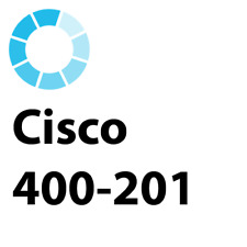 Cisco CCIE Service Provider Written 400-201 Exam Test Simulator PDF