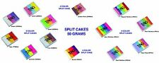 TAG Face paint Split Cakes 50 Grams Face Paint