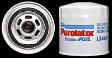 L24651 Purolator Spin-On Oil Filter