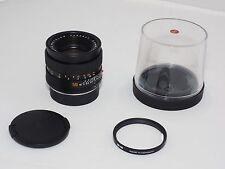 Leica R9 Summilux-R 50mm f/1.4 lens Film & Digital Sony a7RII Canon 5D Fuji XPro