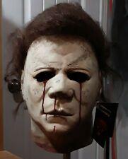 MICHAEL MYERS halloween 2 warlock psycho BLOOD TEARS