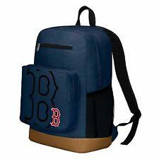 Northwest 1MLB9C3410004RTL Boston Redsox Playmaker Backpack