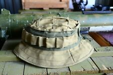 New, Original Russian M45, Boonie hat Gorka