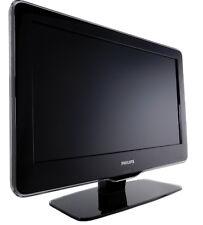 PHILIPS 81,3 cm (32 Zoll) Fernseher LCD DVB-C/T Digital TV HD HDMI USB CI