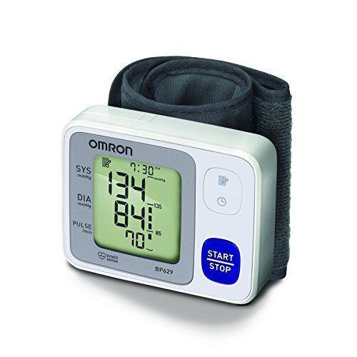 price Omron Bp629 Travelbon.us