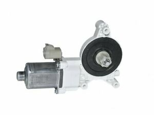 For 2005 Chevrolet SSR Window Motor Front Right AC Delco 12989KQ