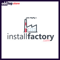 InstallFactory.com - Premium Domain Name For Sale, Dynadot