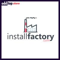 InstallFactory.com - Premium Domain Name For Sale, Dynadot