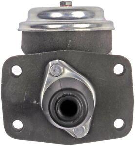 Brake Master Cylinder Dorman M36063